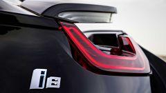 BMW i8: focus sul design - Immagine: 15