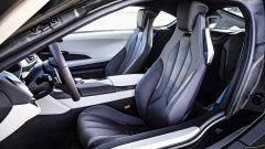 BMW i8: focus sul design - Immagine: 19