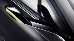BMW i8 Mirrorless concept  - Immagine: 8