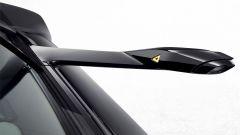 BMW i8 Mirrorless concept  - Immagine: 9