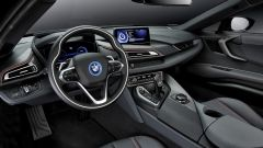 BMW i8 Protonic Red Edition - Immagine: 5