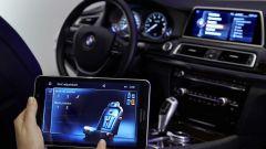 BMW iDrive & TouchCommand  - Immagine: 15