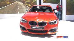 BMW: il video dallo stand - Immagine: 4