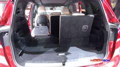 BMW: il video dallo stand - Immagine: 3