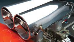 Bmw Isetta Whatta Drag - Immagine: 6