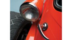 Bmw Isetta Whatta Drag - Immagine: 8