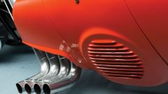 Bmw Isetta Whatta Drag - Immagine: 11