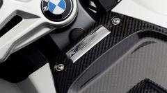 BMW K 1300 S HP - Immagine: 6