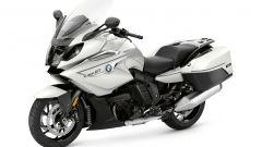 BMW K 1600 GT 2021