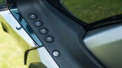 2.000 km in sella alla BMW K 1600 GTL: la prova su strada - Immagine: 20