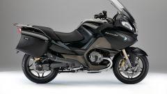 "BMW: la gamma ""90 Jahre BMW Motorrad"" - Immagine: 18"