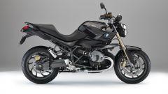 "BMW: la gamma ""90 Jahre BMW Motorrad"" - Immagine: 13"