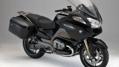 "BMW: la gamma ""90 Jahre BMW Motorrad"" - Immagine: 20"