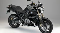 "BMW: la gamma ""90 Jahre BMW Motorrad"" - Immagine: 10"