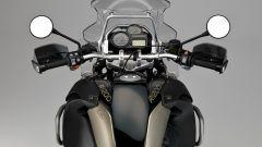 "BMW: la gamma ""90 Jahre BMW Motorrad"" - Immagine: 6"