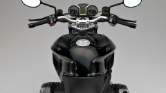 "BMW: la gamma ""90 Jahre BMW Motorrad"" - Immagine: 17"