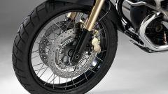 "BMW: la gamma ""90 Jahre BMW Motorrad"" - Immagine: 7"