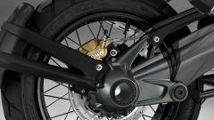 "BMW: la gamma ""90 Jahre BMW Motorrad"" - Immagine: 8"