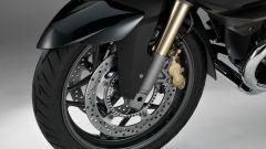 "BMW: la gamma ""90 Jahre BMW Motorrad"" - Immagine: 24"