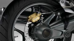 "BMW: la gamma ""90 Jahre BMW Motorrad"" - Immagine: 9"