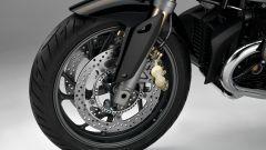 "BMW: la gamma ""90 Jahre BMW Motorrad"" - Immagine: 15"