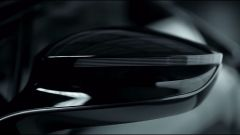 BMW Laser Light - Immagine: 11