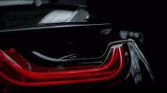 BMW Laser Light - Immagine: 9