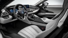 BMW Laser Light - Immagine: 12
