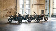 BMW: le novità della gamma 2019 presentate a Garmisch - Immagine: 1