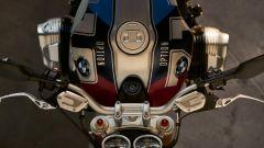 BMW: le novità della gamma 2019 presentate a Garmisch - Immagine: 7