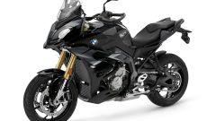BMW: le novità della gamma 2019 presentate a Garmisch - Immagine: 9