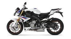 BMW: le novità della gamma 2019 presentate a Garmisch - Immagine: 10