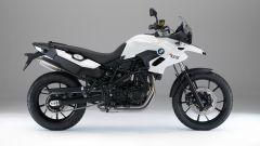 BMW: ecco le prime novità del MY 2015 - Immagine: 41