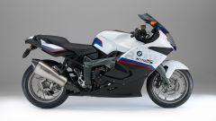 BMW: ecco le prime novità del MY 2015 - Immagine: 15