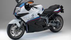 BMW: ecco le prime novità del MY 2015 - Immagine: 1
