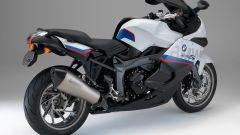 BMW: ecco le prime novità del MY 2015 - Immagine: 17