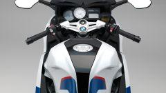 BMW: ecco le prime novità del MY 2015 - Immagine: 14