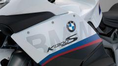 BMW: ecco le prime novità del MY 2015 - Immagine: 13