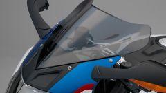 BMW: ecco le prime novità del MY 2015 - Immagine: 9