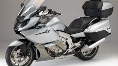 BMW: ecco le prime novità del MY 2015 - Immagine: 3