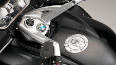 BMW: ecco le prime novità del MY 2015 - Immagine: 24