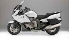 BMW: ecco le prime novità del MY 2015 - Immagine: 21