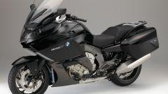 BMW: ecco le prime novità del MY 2015 - Immagine: 19
