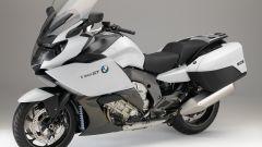 BMW: ecco le prime novità del MY 2015 - Immagine: 34