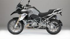 BMW: ecco le prime novità del MY 2015 - Immagine: 27