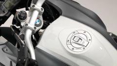 BMW: ecco le prime novità del MY 2015 - Immagine: 18