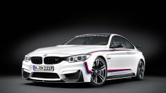 BMW M Performance per M4 e M2 Coupé - Immagine: 2