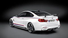 BMW M Performance per M4 e M2 Coupé - Immagine: 3