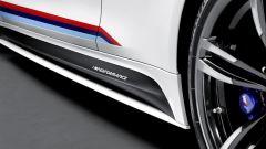 BMW M Performance per M4 e M2 Coupé - Immagine: 8
