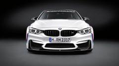 BMW M Performance per M4 e M2 Coupé - Immagine: 5